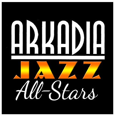Arkadia Jazz All Stars